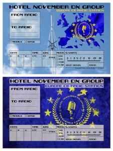 QSL Karte_HN_DX_Europa_mit Schutzrand_011_Fotor_Collage