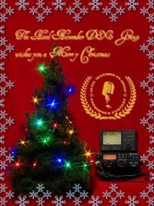 Weihnachten_2015 HNDX_003