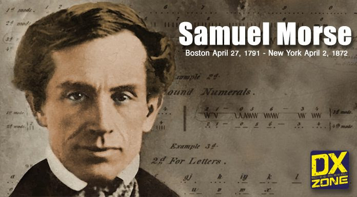 Samuel-Morse-696x385