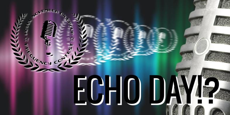 echo-day