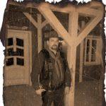 13HN155/Cowboy/Michael